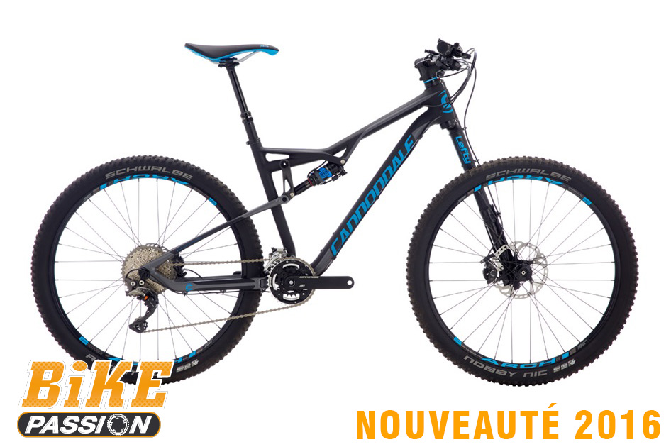 cannondale 2016 habit allmountain