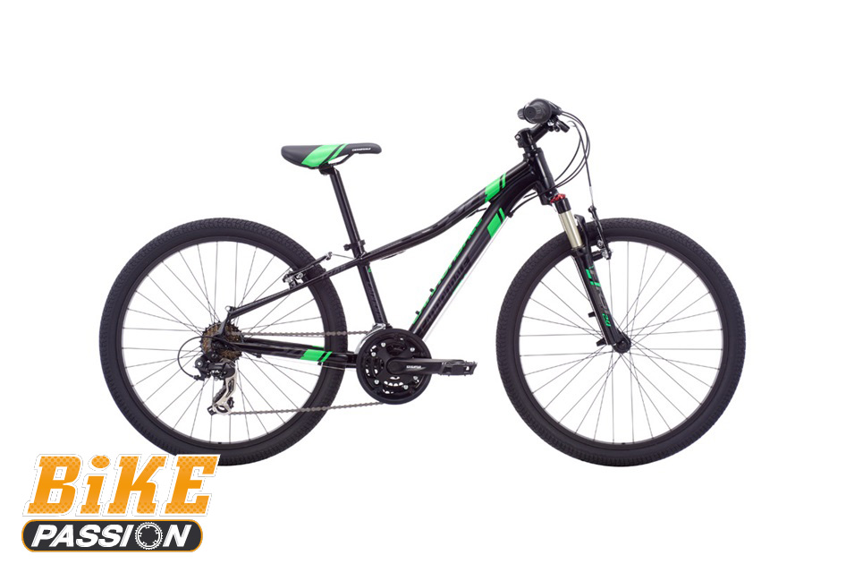 Cannondale 2016 RACE 24'' kids