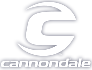 logo cannondale small
