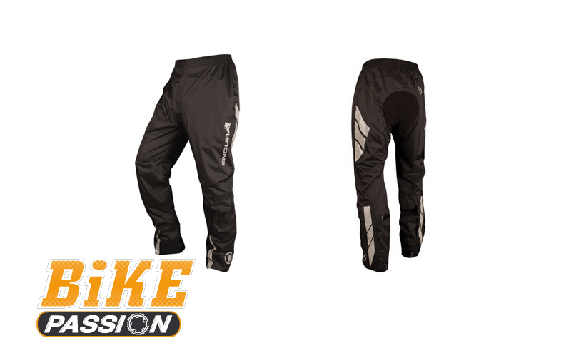 Pantalon Endura Luminite