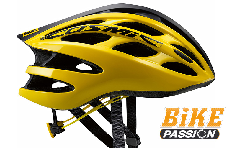 Mavic casque cosmic ultimate