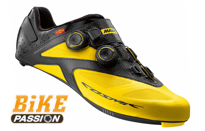 Chaussure Mavic Cosmic Ultimate